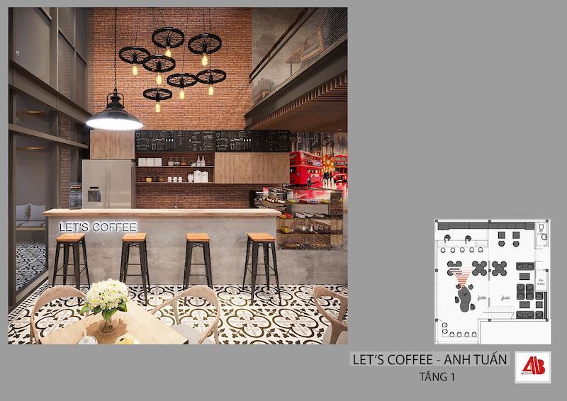 thiet-ke-noi-that-quan-cafe-lets-coffee-22