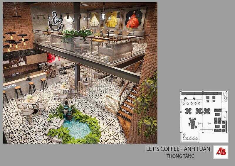 thiet-ke-noi-that-quan-cafe-lets-coffee-9