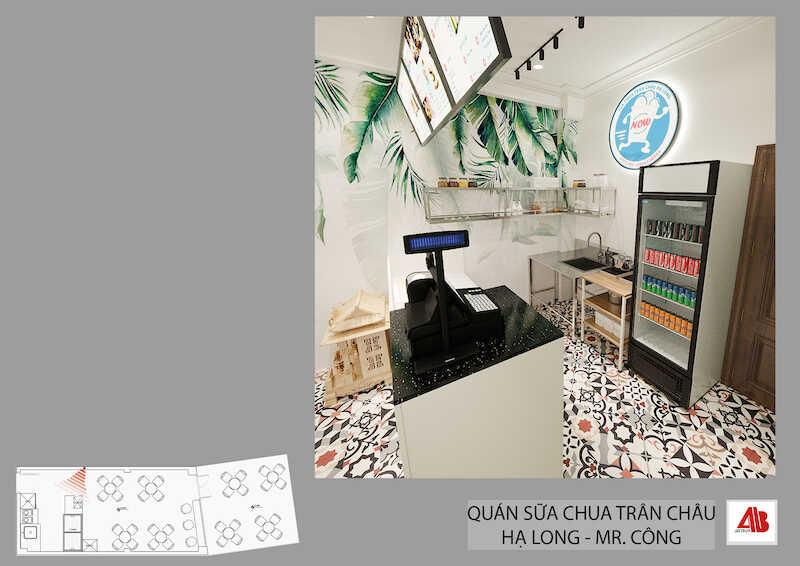 thiet-ke-noi-that-quan-sua-chua-tran-chau-ha-long-3