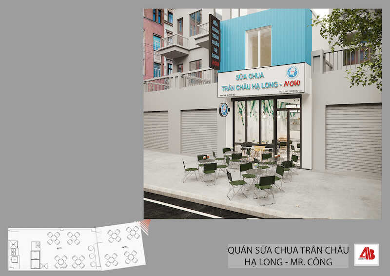 thiet-ke-noi-that-quan-sua-chua-tran-chau-ha-long-6