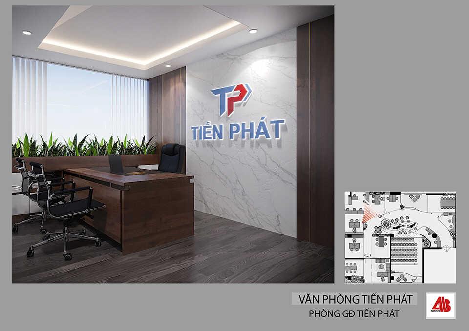 thiet-ke-van-phong-tien-phat-14