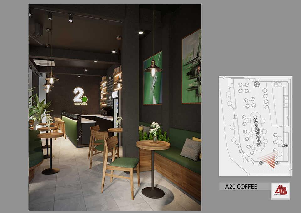 thiet-ke-noi-that-quan-cafe-a20-10