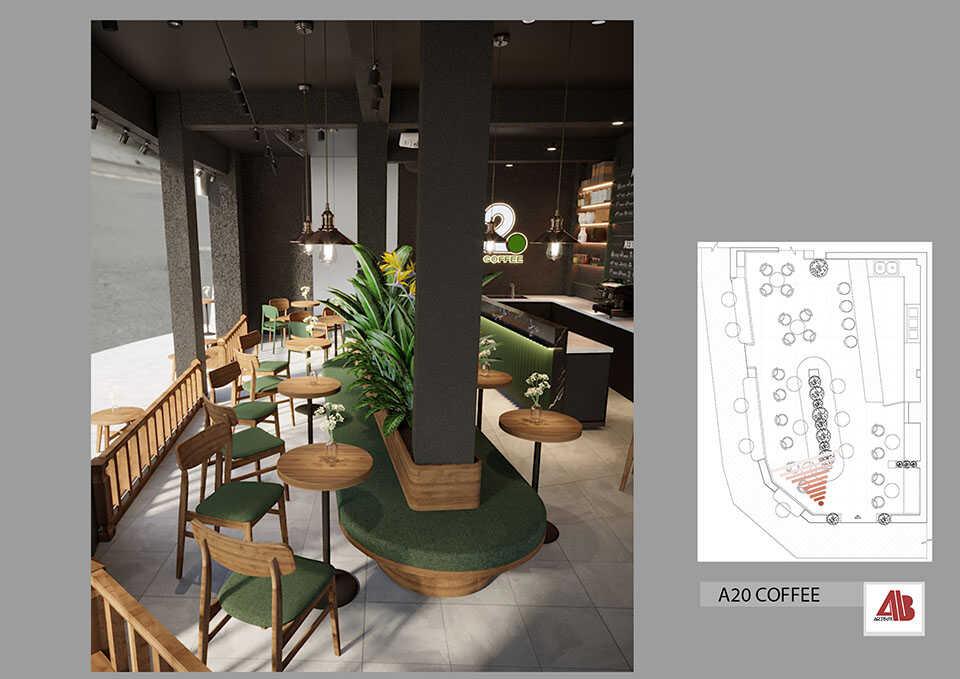 thiet-ke-noi-that-quan-cafe-a20-4
