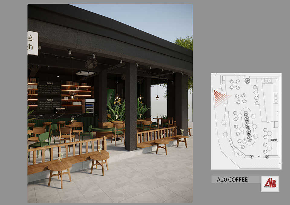 thiet-ke-noi-that-quan-cafe-a20-6