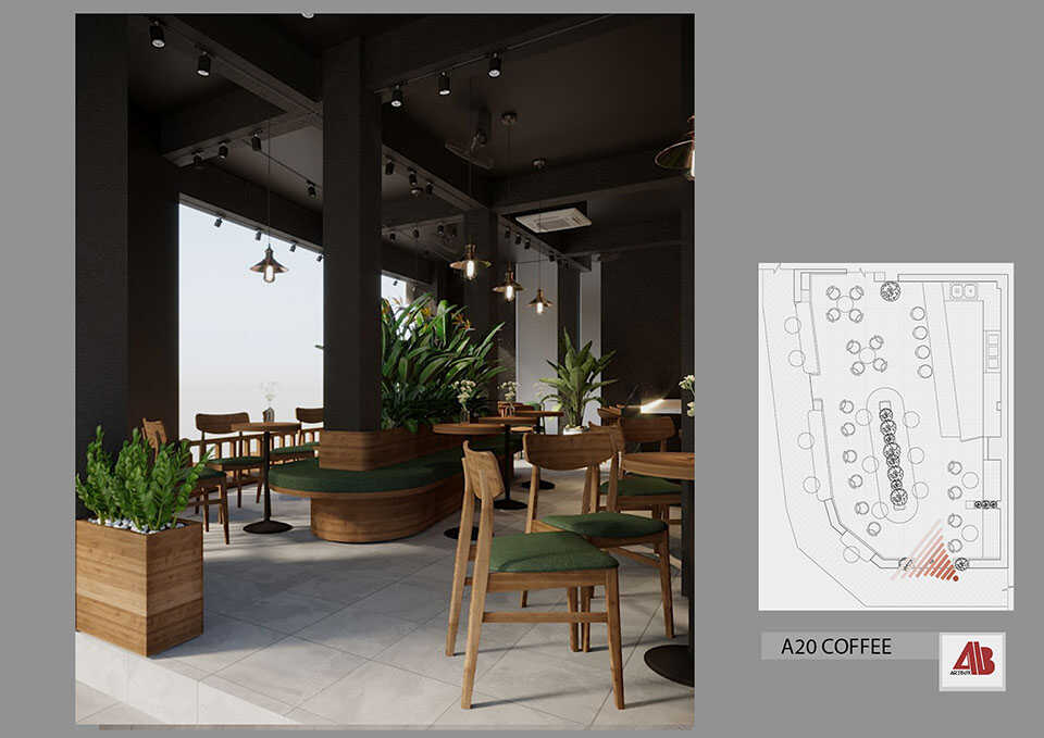 thiet-ke-noi-that-quan-cafe-a20-7