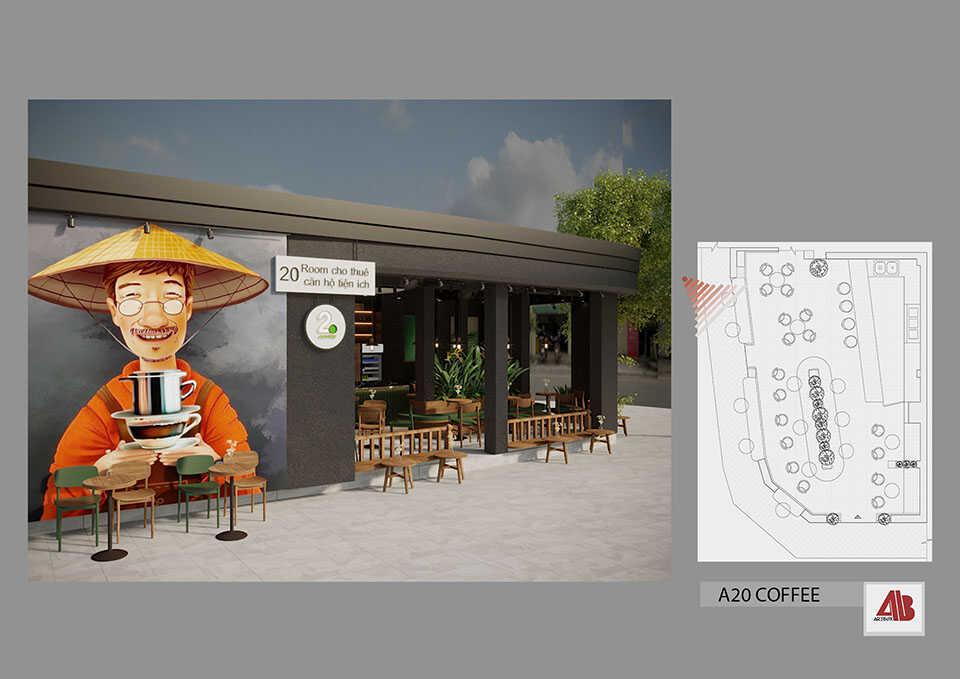thiet-ke-noi-that-quan-cafe-a20-9