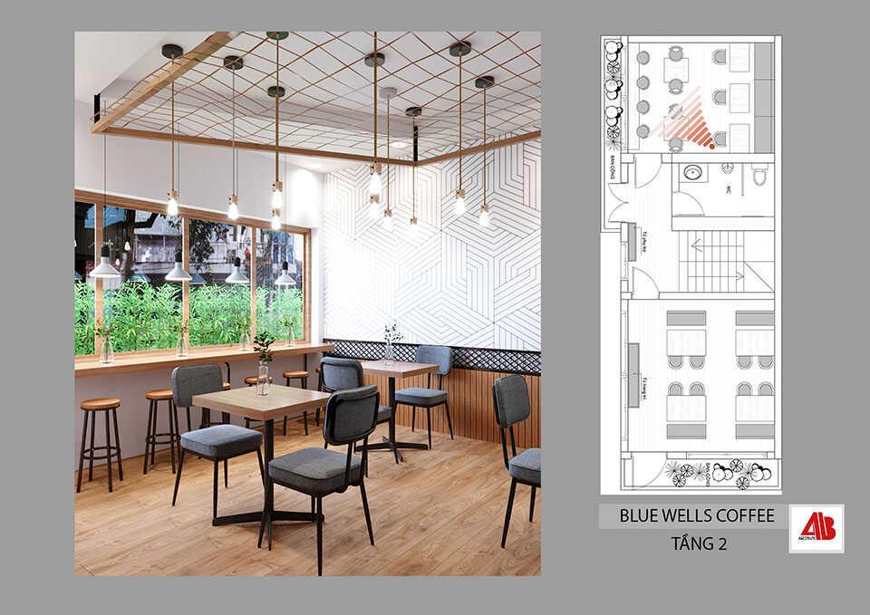 thiet-ke-noi-that-quan-cafe-blue-well-coffee-15