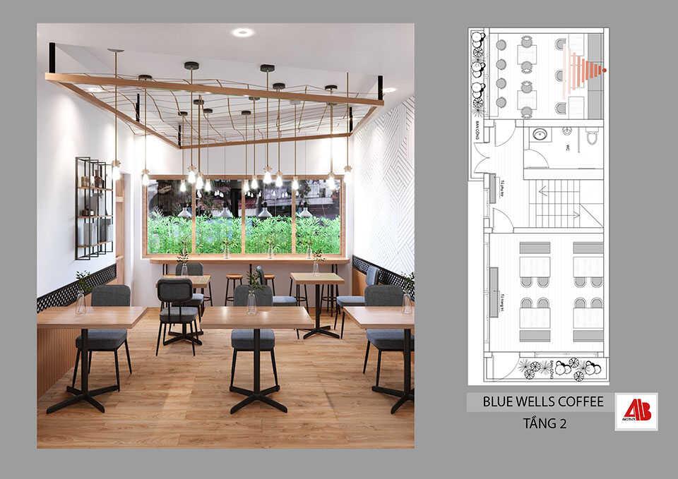 thiet-ke-noi-that-quan-cafe-blue-well-coffee-17