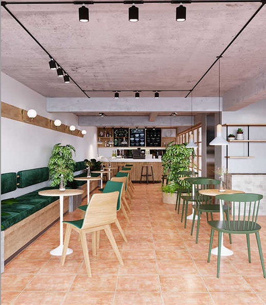 thiet-ke-noi-that-quan-cafe-home-coffee-4