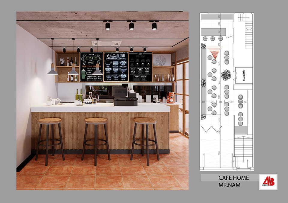 thiet-ke-noi-that-quan-cafe-home-coffee-5