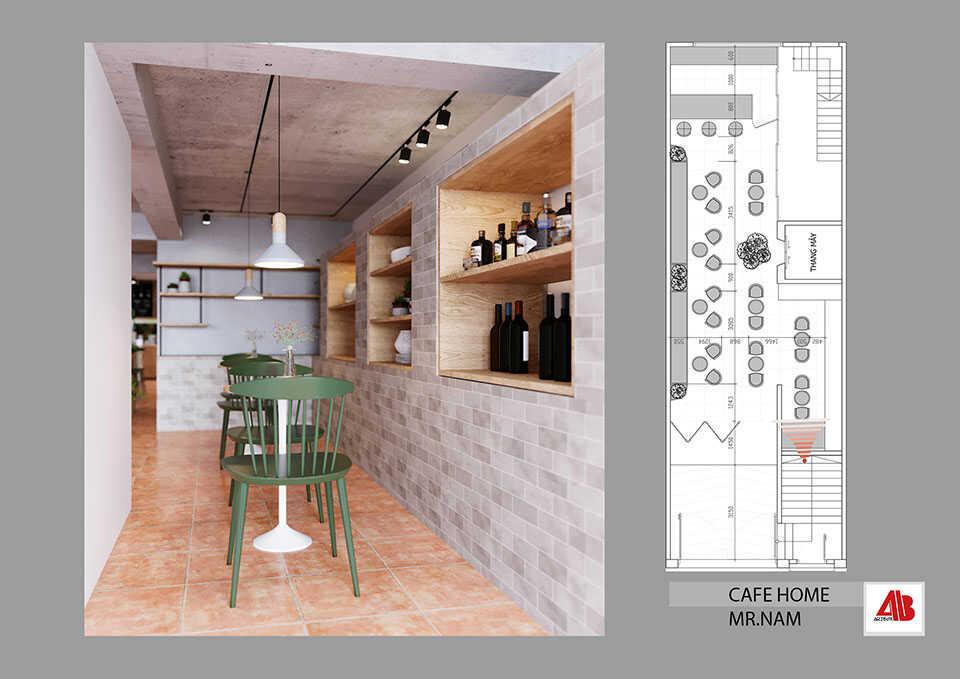 thiet-ke-noi-that-quan-cafe-home-coffee-6
