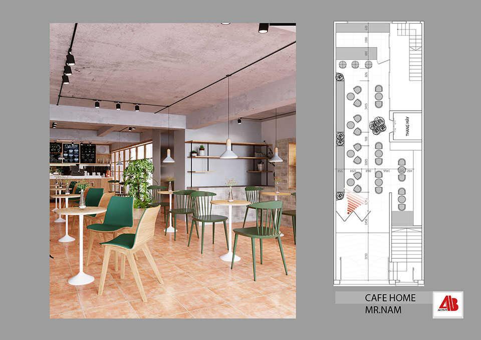 thiet-ke-noi-that-quan-cafe-home-coffee-7
