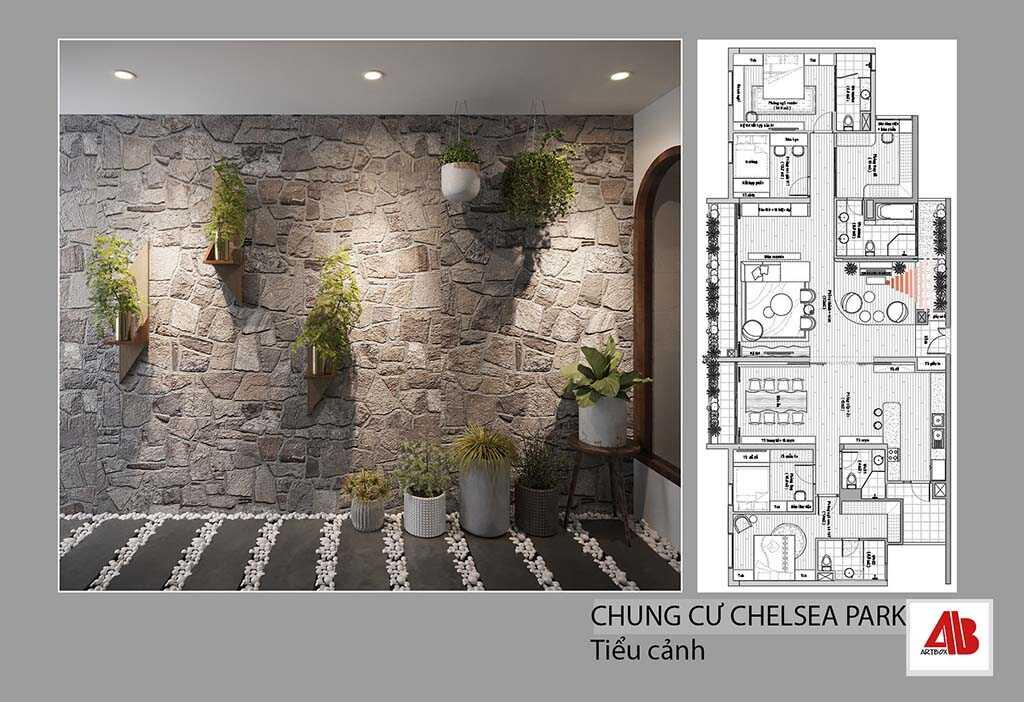 thiet-ke-noi-that-chung-cu-chelsea-park-4