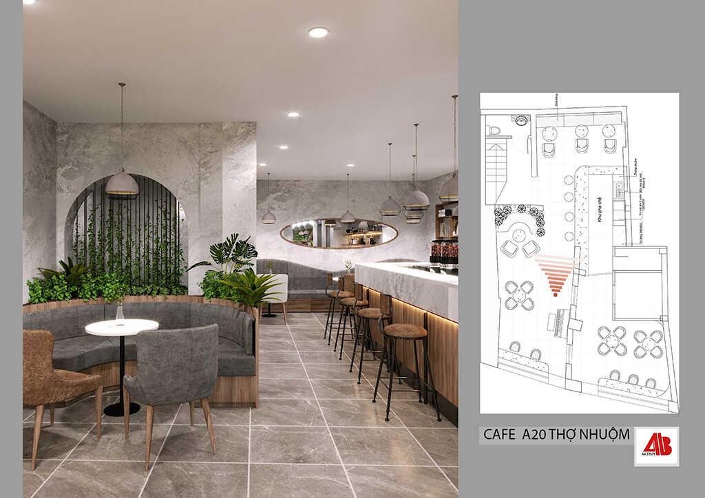 thiet-ke-noi-that-cafe-a20-tho-nhuom-1
