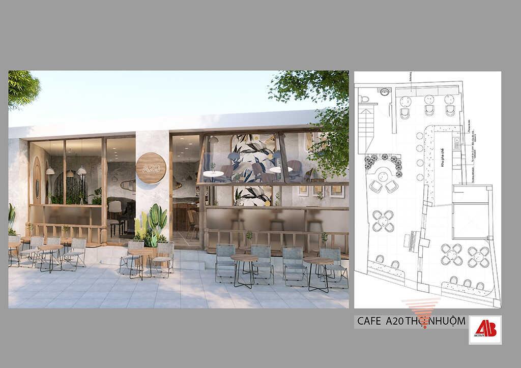 thiet-ke-noi-that-cafe-a20-tho-nhuom-10