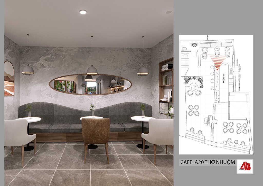 thiet-ke-noi-that-cafe-a20-tho-nhuom-2