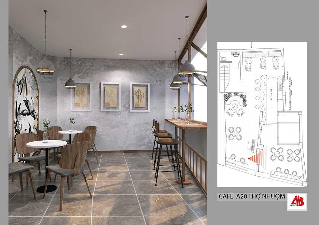 thiet-ke-noi-that-cafe-a20-tho-nhuom-5