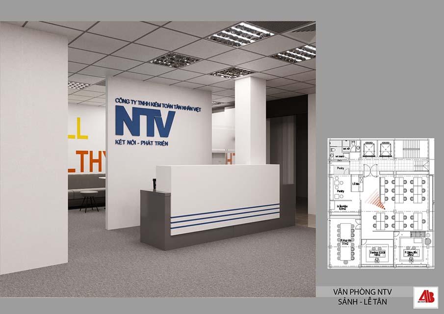thiet-ke-noi-that-van-phong-ntv-15