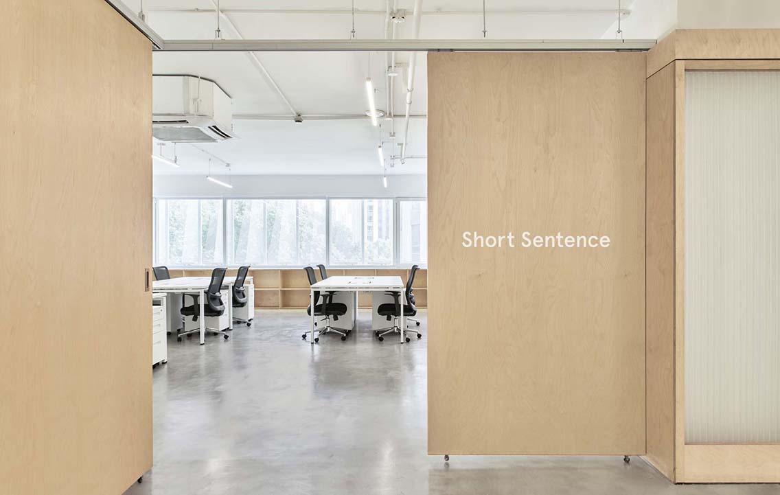 thiet-ke-noi-that-van-phong-short-sentence-6