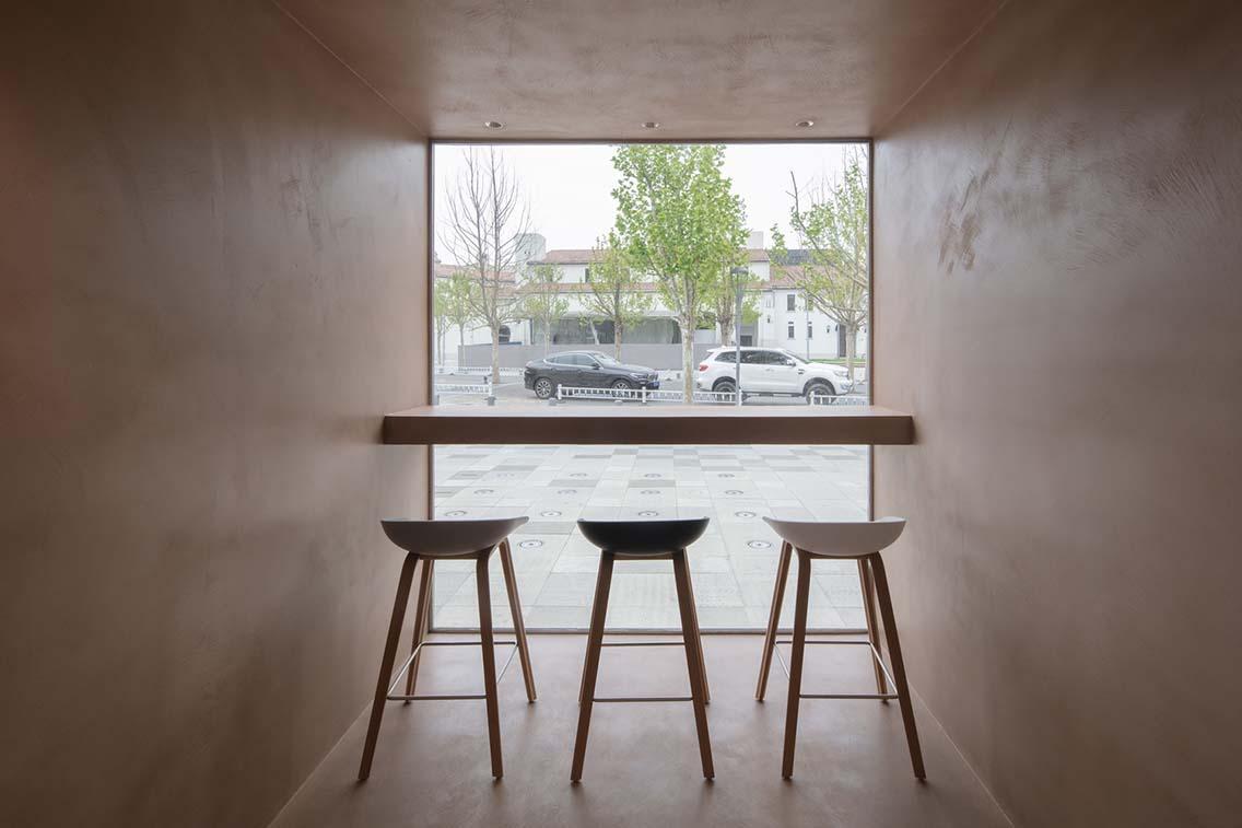 thiet-ke-quan-cafe-1402-5